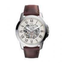 Relógio Masculino Fossil Me30990bn - Fossil