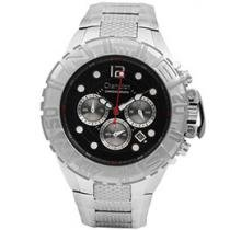 Relógio Masculino Magnum Analógico - Resistente à Água CA 30605 T