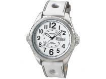 Relógio Masculino Magnum Analógico - Resistente à Água MA 31604 Q