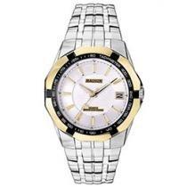 Relógio Masculino Magnum Analógico - Resistente à Água MA 32210 S