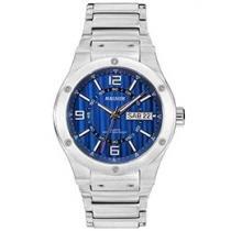 Relógio Masculino Magnum Analógico - Resistente à Água MA 32327 F