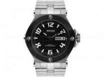 Relógio Masculino Magnum Analógico - Resistente à Água MA32265T