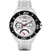 Relógio Masculino Magnum Analógico - Resistente á Àgua MA32701Q