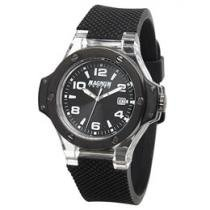 Relógio Masculino Magnum Analógico - Resistente á Àgua MT 60084 T