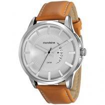 Relógio Masculino Mondaine Anadigi - Resistente à Água 76517G0MVNH1