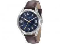 Relógio Masculino Mondaine Analógico - 53700G0MGNH2