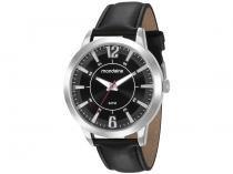 9510ab955d5 Relógio Masculino Mondaine Analógico 53701G0MGNH1 - Relógio ...