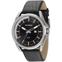 Relógio Masculino Mondaine Analógico - Resistente à Água 76632G0MVNH1