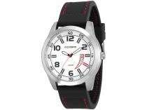 Relógio Masculino Mondaine Analógico  - Resistente a Água 94829G0MVNU1