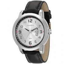 Relógio Masculino Mondaine Analógico - Resistente à Água 99097G0MVNH1