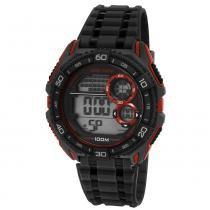 Relógio Masculino Mormaii Acqua Pro Digital MO13617/8R -