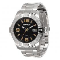 Relógio Masculino Mormaii Analógico MO2315AR/1P -