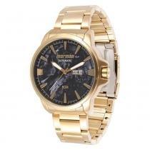 Relógio Masculino Mormaii Automatic MO8205AA/4P -
