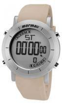 Relógio Masculino Mormaii Digital Esportivo MO11271/8B - Mormaii