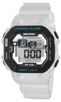 Relógio Masculino Mormaii Digital Esportivo MONF001A/8B -