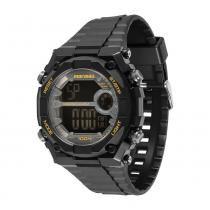 Relógio Masculino Mormaii Digital MOY1538A/8Y -