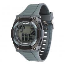 Relógio Masculino Mormaii Digital MOY1551/8C -
