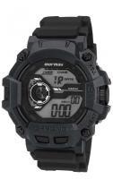 Relógio Masculino Mormaii Digital Tradicional MO1105AC/8C - Mormaii