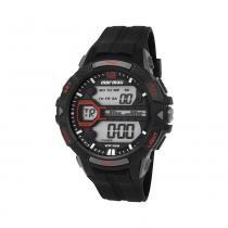 Relógio Masculino Mormaii Esportivo Digital - Mormaii