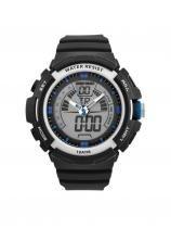 ec90fdbb756 pulseiras de borracha para relógios - Resultado de busca ‹ Magazine ...