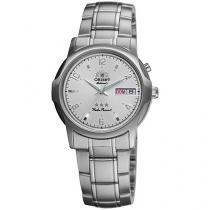Relógio Masculino Orient Analógico - Resistente à Água Automatic 469SS007 S2SX