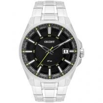 Relógio Masculino Orient ARELOGIO ORIENT MBSS1313 - Resistente à Água MBSS1313 PFSX