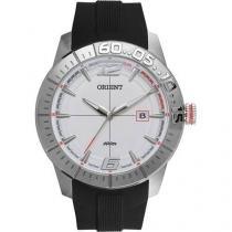 Relógio Masculino Orient MBSP1024 Analógico - Resistente à Água com Data
