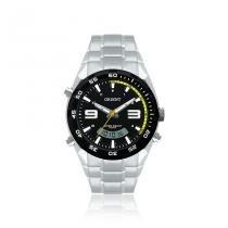 Relógio masculino orient - UNICA - UNICA - ORIENT