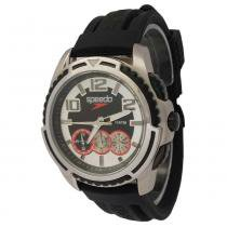 Relógio Masculino Speedo 24816G0EGCU1 - Speedo