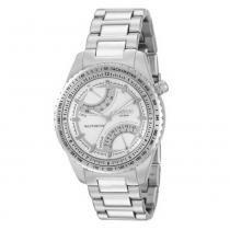 Relógio Masculino Speedo 24829G0EGNA1 - Speedo