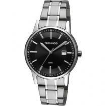 Relógio Masculino Technos 2115RO/1P Social -