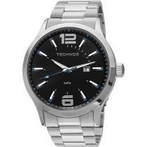 Relógio Masculino Technos Analógico 2115Gu/1A -