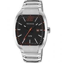 Relógio Masculino Technos Analógico 2115Klh/1P - Technos