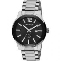 Relógio Masculino Technos Analógico 2115Tu/1P - Technos