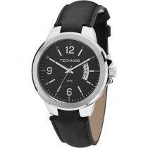 Relógio Masculino Technos Analógico Casual 2115ksj/0p - Technos