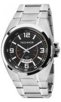 Relógio Masculino Technos Analógico Casual 2115KSY/1L - Technos