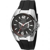 Relógio Masculino Technos Analógico Casual 2115ktb/8p - Technos