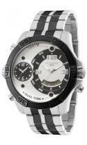 Relógio Masculino Technos Analógico Casual T205FV/1P - Technos