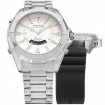 Relógio Masculino Technos Analógico Casual T205fx/1b - Technos