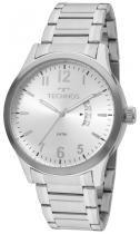 Relógio Masculino Technos Analógico Classic 2115KTN/1K - Technos