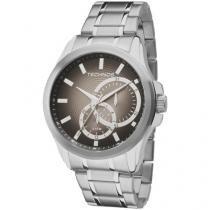 Relógio Masculino Technos Analógico - Classic Grandtech 6P22AD/1P