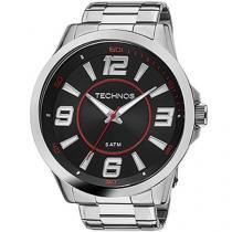 Relógio Masculino Technos Analógico Esportivo 2036LNW/1R - Technos