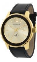 Relógio Masculino Technos Analógico Golf 2115KOH/4X - Technos