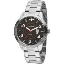 Relógio Masculino Technos Analógico - Resistente à Água 2115KTM/1P