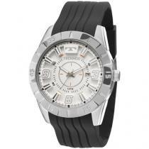 Relógio Masculino Technos Analógico - Resistente à Água 2115KYY/8K