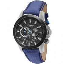 Relógio Masculino Technos OS2ABB/0A Analógico - Resistente à Água com Cronógrafo