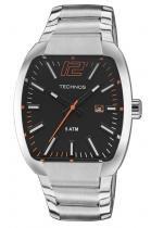 Relógio Masculino Technos Racer Analógico 2115KLH/1P -