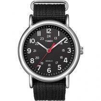 Relógio Masculino Timex Analógico Casual T2N647WW/TN -