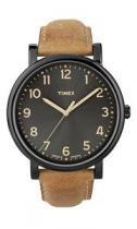 Relógio Masculino Timex Analógico Casual T2N677WW/TN - Timex