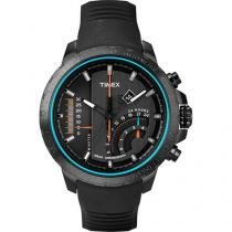 Relógio Masculino Timex Analógico Casual T2p272pl/ti -